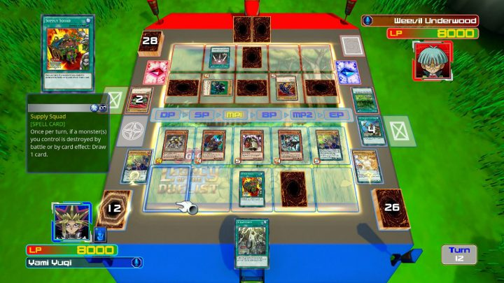 TEST Yu-Gi-Oh! Legacy of the Duelist_20150516002426