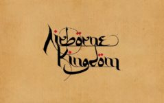 Airborne Kingdom