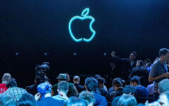 Apple WWDC 2020 İncelemesi iMac, iOS 14 ve WatchOS 7